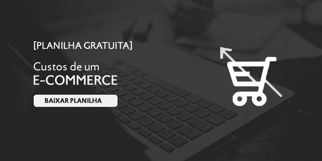 5d9653a50 Quanto custa abrir uma loja virtual? — Blog de Marketing Digital e Moda
